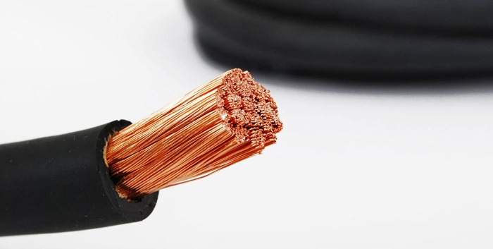 000 awg gauge wire size and sale