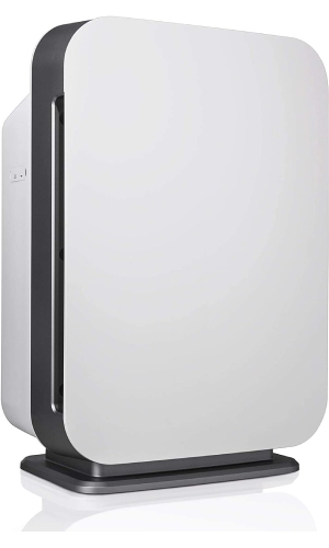 Quietest Best Large Room Air Purifier