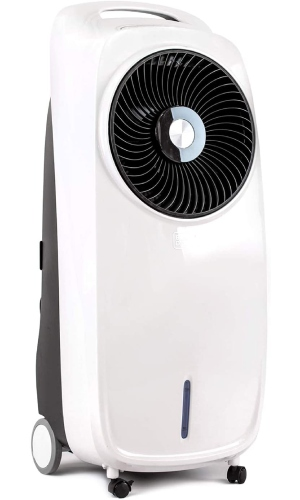 Reliable Ventless AC Like Unit
