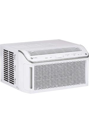 GE Profile PHC06LY: Best Energy-Efficient 6,000 BTU Window AC Unit