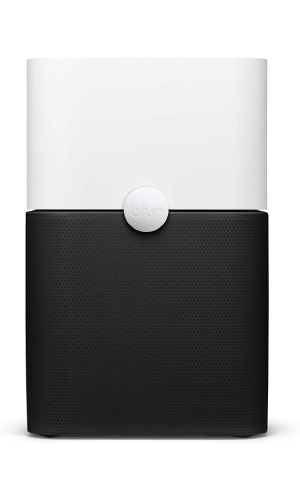 small bedroom air purifier