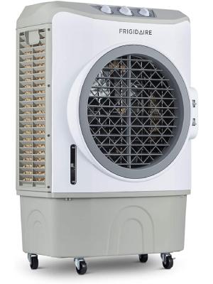 FRIGIDAIRE FEC1K7GA00: Best Frigidaire Evaporative Cooler For Indoor Or Outdoor Use