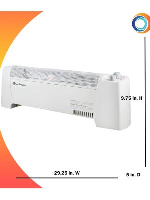 Best-Selling Cheap Electric Baseboard Heater