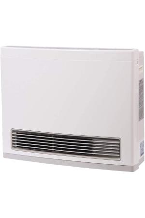 Best Ventless Propane Heater Overall
