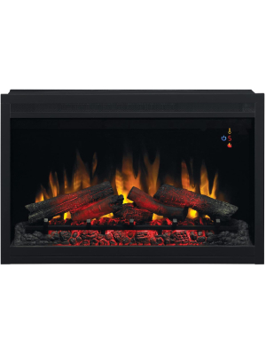 ClassicFlame 36EB110-GRT