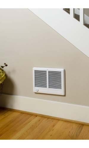 Cadet 67527: Best Space Heater For Large Room With High Ceiling.