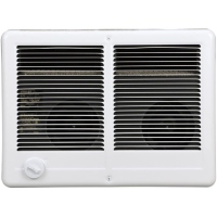Cadet 67527 Best indoor Heater For Large Room With High Ceiling.