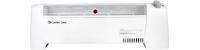 Comfort Zone CZ600 freestanding baseboard heater