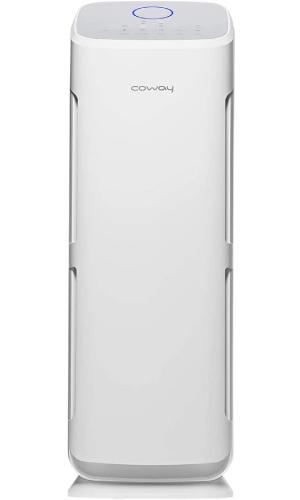 Best Smaller Coway Air Purifier