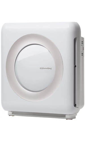 Most Popular Coway Air Purifier