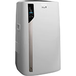 most expensive portable air conditioner delonghi pinguino