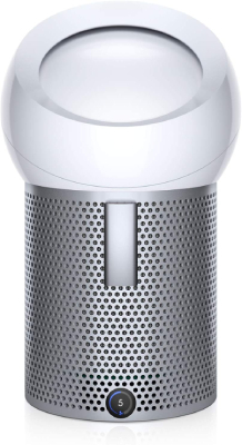 dyson bp01 hepa personal air purifier