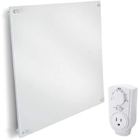 Energy Efficient Wall Mounted Heater