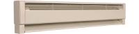 Fahrenheat PLF1004 (Most Energy Efficient baseboard heater)