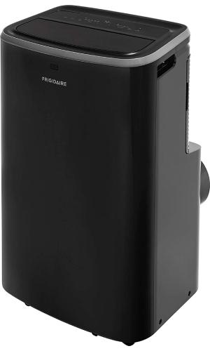 Frigidaire FFPH1222U1: Best 12,000 BTU Portable AC Unit With Heater