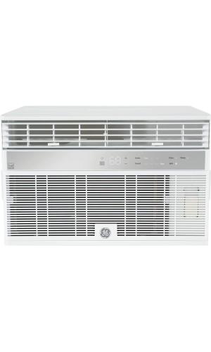 GE AHY08LZ: Best GE 8,000 BTU Window AC Unit