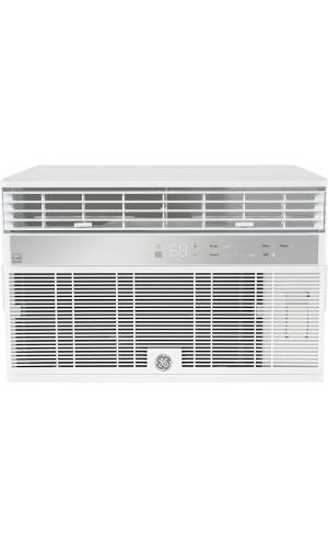 GE AHY10LZ: Best GE 10,000 BTU Air Conditioner