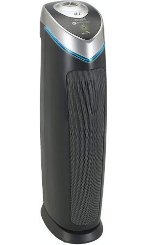 Best Tall GermGuarian Air Purifier