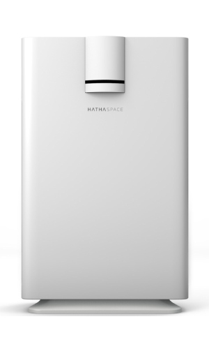 Best H13 HEPA Air Purifier With 5-Stage Filtration System