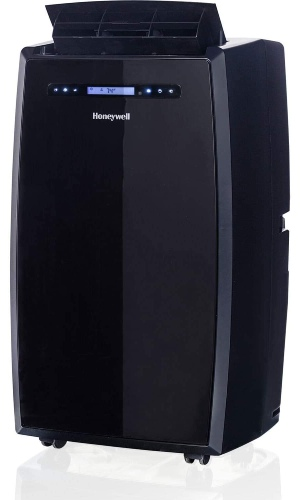 Honeywell MN14CHCSMN: Best Honeywell Portable AC Heater Combo