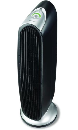 Quietest Honeywell Air Purifier