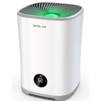 Humidifier For Bedroom OPOLAR EVO3