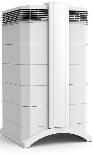Best Air Purifier For Extra Large Rooms