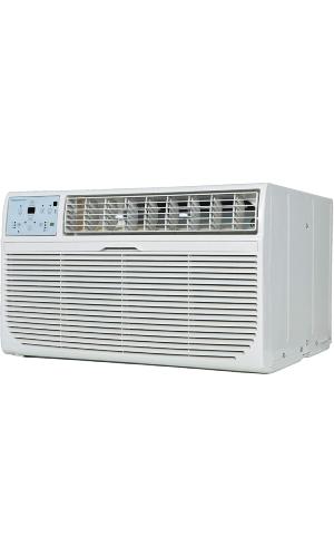 Keystone KSTAT14-2C: Best Big Through The Wall Air Conditioner