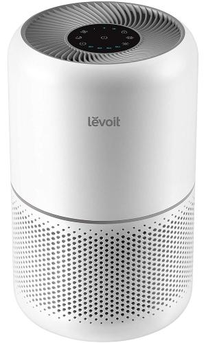 Most Popular Cheap Levoit Air Purifier