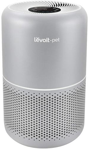 Best Levoit Air Purifier For Pets