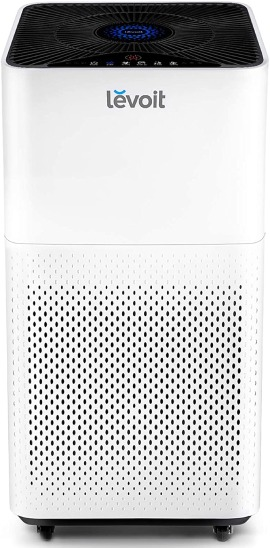 Cheapest Air Purifier For Smoke Under $300
