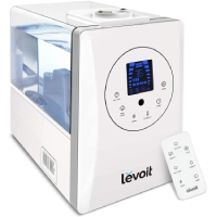 Levoit LV600HH big room humidifier