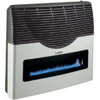 Martin MDV20VP ventless propane heater
