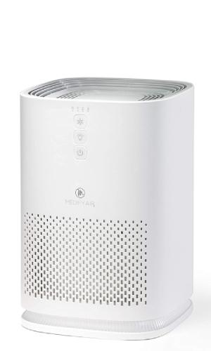 Best Desktop Medify Air Purifier