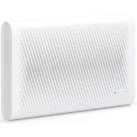 Medify MA-35 best wall mounted air purifier