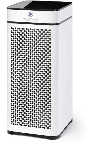 Best Medify Air Purifier, By Far