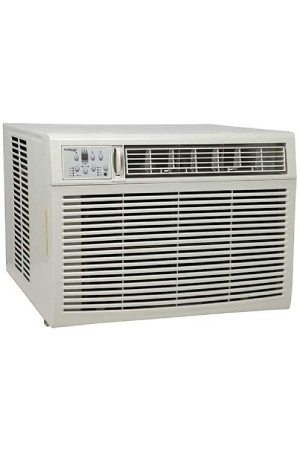 Most Powerful Window AC Unit With 2660 Watts Of Power Input Koldfront WAC25001W