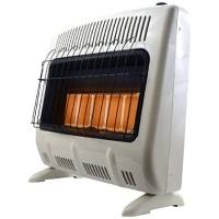 Mr. Heater F299830 vent free propane heater