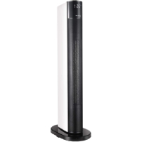 Pelonis Tower Best Tower Heater For Large Room