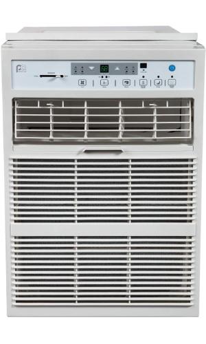 PerfectAire 3PASC10000: Good 10,000 BTU Casement Window Air Conditioner