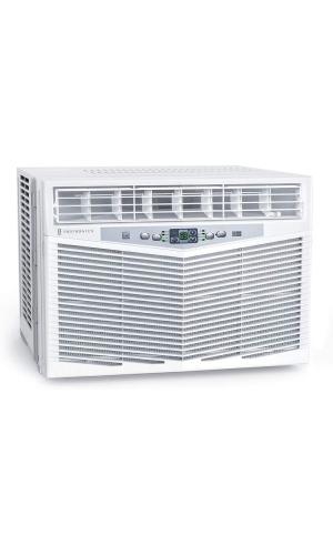 TaoTronics TT-AC001: Quiet 10,000 BTU Window AC Unit.