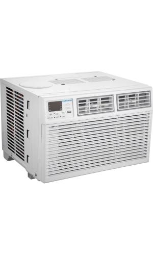 Emerson Quiet Kool EARC15RE1: Quietest 15,000 BTU Window AC Unit