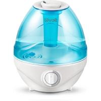 Quietest Humidifier For Bedroom