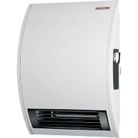 Stiebel Eltron 074057 Best Wall-Mounted Electric Heater For Large Room