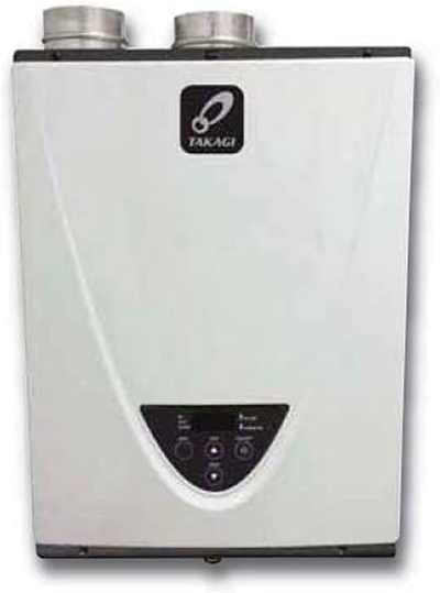 Takagi-T-H3-DV-N-Condensing-natural-gas-tankless-water-heater-with-energy-star-label
