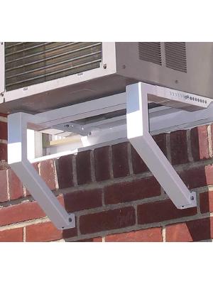 Top Shelf Window AC Bracket TOP SHELF TSB-2438