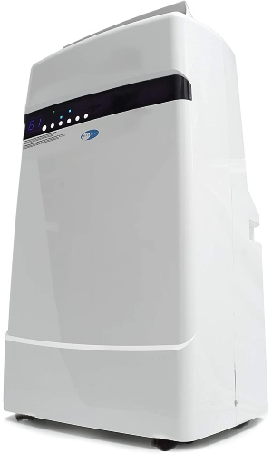 Whynter ARC-12SD: Cheap Two-Hose Air Conditioner