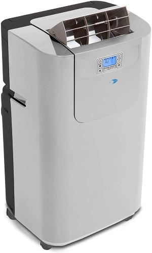 Whynter Elite ARC-122DS: Best 12,000 BTU Portable Air Conditioner