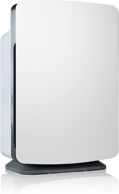 best alen large room air purifier
