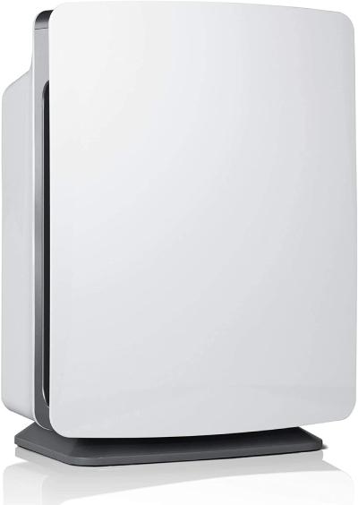 best alen breathesmart air purifier for bedroom